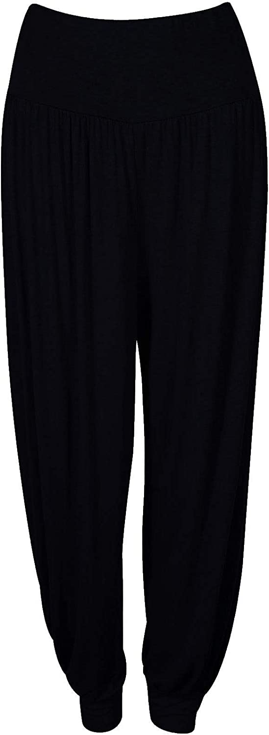 Pantaloni Just Juniors Ragazza Harem