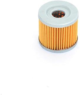Posición correcta del filtro aceite  51li5xZCnyL._AC_UL320_SR270,320_