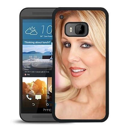 Amazoncom New Custom Designed Cover Case For Htc One M9