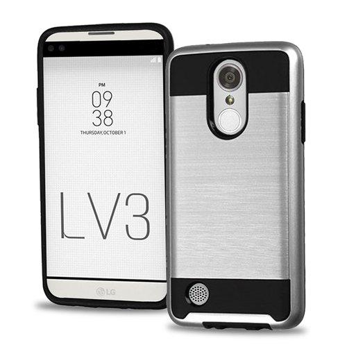 LG Aristo Cases