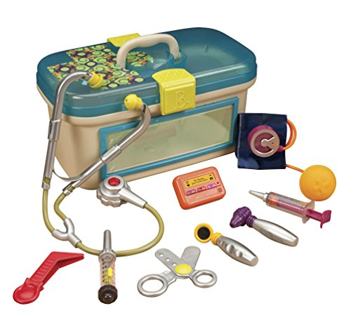 doctors kit for older kids - 2