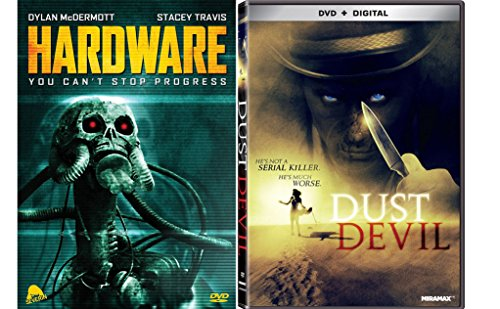 richard-stanley-2-movie-set-hardware-two-disc-limited-edition-dust-devil-3-dvd-bundle
