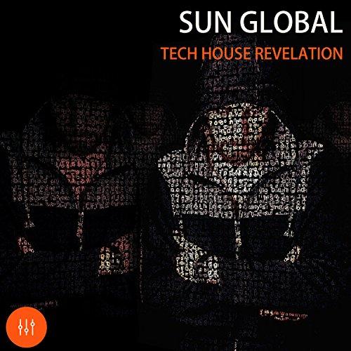 Sun Global Tech House Revelation