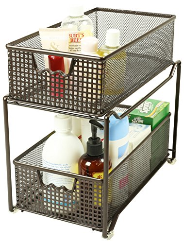 bathroom storage cabinet with baskets images amp 11703