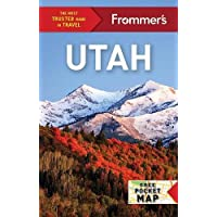 Frommer's Utah