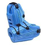Aqua Jogger Aqua Runners Resistance Foot Weights