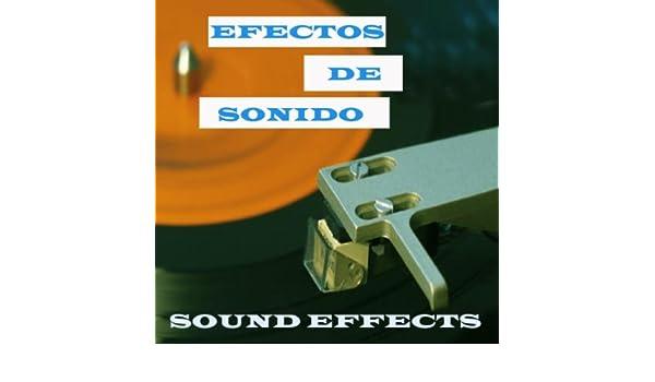 Tienda de Relojes, Varios Dan la Hora by Jose Luis Alvarez on Amazon Music - Amazon.com