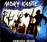 Akwaba Beach [Vinyl]