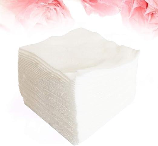 Healifty gasas estériles esponjas de gasa gasas no tejidas para el cuidado de heridas suministros médicos de primeros auxilios 200 piezas: Amazon.es: Salud y cuidado personal