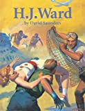 img - for H.J. Ward book / textbook / text book