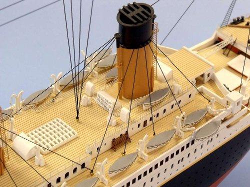 Titanic Import All Regions Movie free download HD 720p