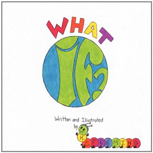 Download What If? PDF