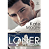The Loner (The Canyon Club Book 1)