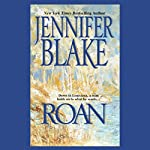 Roan | Jennifer Blake