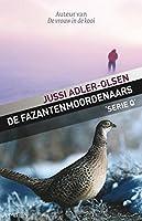 De fazantenmoordenaars (Serie Q)