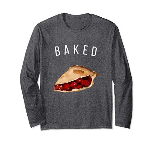 cherry pie shirt - 8