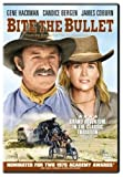 Bite the Bullet by Sony Pictures Home Entertainment by Richard Brooks