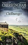 Cherringham - Cliffhanger: A Cosy Crime Series (Cherringham: Mystery Shorts Book 33)
