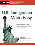 Many people have misconceptions about the complex tangle that is U.S. immigration law. Even a prospective immigrant with simple questions about who is eligible to come to the U.S. on a permanent or temporary basis will find the rules hard to interpre...