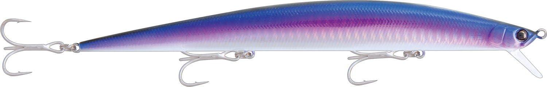 Rapture - SUPERTIDE 175 - Señuelo pesca - Spinning (RAPTURE ...