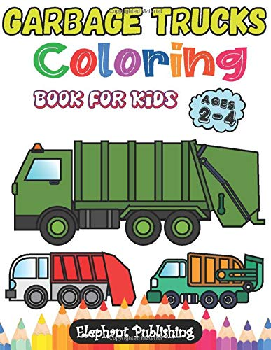 Dump Truck Coloring Pages - Coloring Home | 500x387