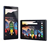 """Lenovo TAB3 with WiFi 8"""" Touchscreen Tablet PC Featuring Android 6.0 (Marshmallow) Operating System (Certified Refurbished)"""