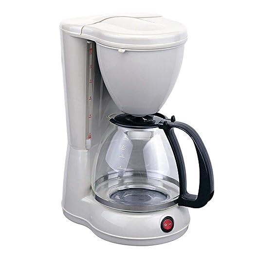Filtro para máquina de café/cafetera eléctrica/máquina para café ...