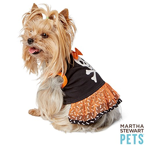 Martha Stewart Pets