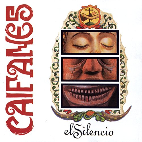 Various artists Stream or buy for $8.99 · El Silencio