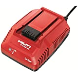 Hilti 2015764 C 4/36-90 Battery Charger