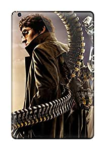 Albert R. McDonough's Shop New Style Design High Quality Doctor Octopus Cover Case With Excellent Style For Ipad Mini 3