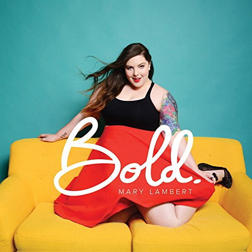 Bold [Explicit]