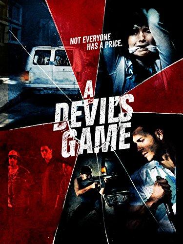 A Devil's Game -