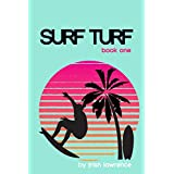 Surf Turf (Dogga Book 1)