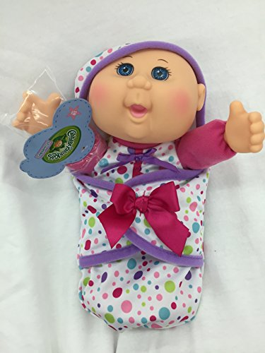 rare-limited-edition-2016-cabbage-patch-kids-lil-swaddlers-style-3