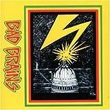 Bad Brains [Vinyl]