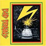 Bad Brains [Vinyl]