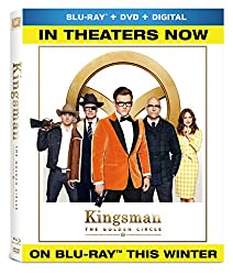 Format: Blu-ray (20)  Buy new: $34.99$19.99