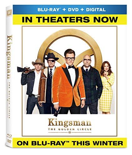 Kingsman-The-Golden-Circle-BD-DVD-Digital-Blu-ray
