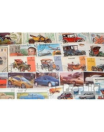 Prophila Collection Italia Michel.-No..: 1294-1302 Oil Volume 1969 completaett 1969 /€uropUn Completa Edizione Italia FilUnteliUn u.Un Francobolli per i Collezionisti