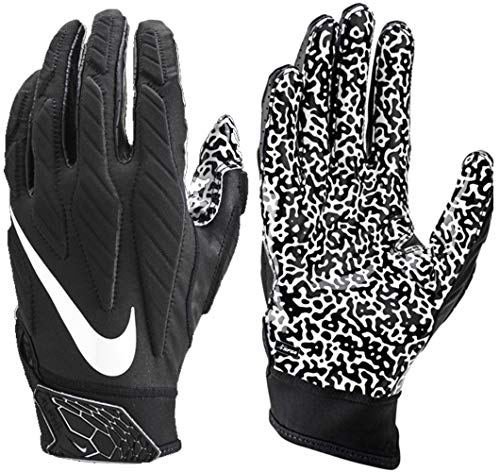 Nike-Mens-Superbad-50-Receiver-Gloves-nkN0002755913