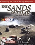 The Sands of Time, Bill Lazarus, 1582617848