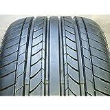 Nankang Radial Tire - 215/35R18 84H