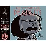 Complete Peanuts Vol 5 1959-1960