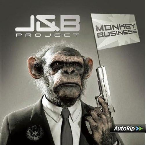 Descargar Utorrent Para Pc Monkey Business De PDF A PDF