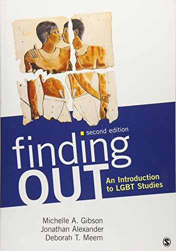 Download pdf finding out an introduction to lgbt studies by download pdf finding out an introduction to lgbt studies by michelle a gibson pdf read ebook online h8aad9wk fandeluxe Image collections