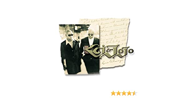 download kc and jojo last nights letter