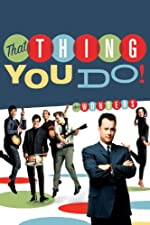 Filmcover That Thing You Do!
