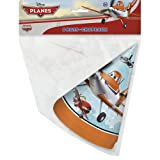 Disney Planes Party Hats [8 Per Pack]