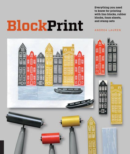 block-print-everything-you-need-to-know-for-printing-with-lino-blocks-rubber-blocks-foam-sheets-and-